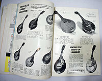 Click image for larger version.  Name:1959 Sorkin Catalogue.jpg Views:35 Size:346.0 KB ID:194678