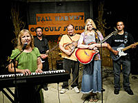 Click image for larger version.  Name:Napier Singers.jpg Views:360 Size:42.0 KB ID:66232