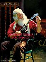 Click image for larger version.  Name:Santa Mandolin.jpg Views:43 Size:26.6 KB ID:173613