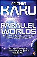 Click image for larger version.  Name:Parallel Worlds.jpg Views:8 Size:38.0 KB ID:175554