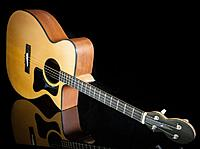 Click image for larger version.  Name:Cutaway-session-king-tenor-guitar-1.jpg Views:42 Size:49.4 KB ID:186489