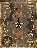 Click image for larger version.  Name:mtlutherie_backdrop_distressedstar_FINAL.jpg Views:207 Size:3.15 MB ID:151998