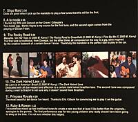 Click image for larger version.  Name:IMG_3408.jpg Views:16 Size:1.24 MB ID:189884