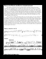 Click image for larger version.  Name:Bickford Method Book Sample.pdf Views:24 Size:481.7 KB ID:179891