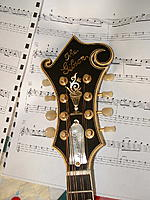 Click image for larger version.  Name:F-12Headstock3.JPG Views:98 Size:446.1 KB ID:181853