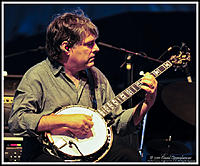 Click image for larger version.  Name:Bela_Fleck_and_the_Flecktones_OPP1114.jpg Views:58 Size:479.9 KB ID:168755