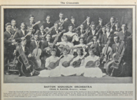 Click image for larger version.  Name:Dayton Mando Orch 1909.png Views:29 Size:4.28 MB ID:182700