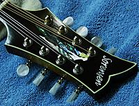 Click image for larger version.  Name:Closer headstock.jpg Views:259 Size:201.0 KB ID:125936
