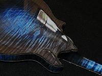 Click image for larger version.  Name:The Blues.jpg Views:158 Size:129.2 KB ID:133298