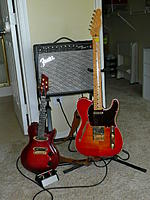 Click image for larger version.  Name:Red Electrics.jpg Views:171 Size:151.4 KB ID:173157
