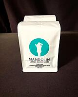 Click image for larger version.  Name:Mandolin Coffee WI.jpg Views:19 Size:62.5 KB ID:196799