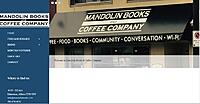 Click image for larger version.  Name:Mandolin Books.jpg Views:9 Size:133.1 KB ID:196800