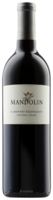 Click image for larger version.  Name:Mandolin Wine 1.png Views:8 Size:32.2 KB ID:196814