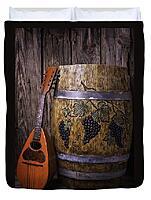 Click image for larger version.  Name:Mandolin Wine Barrel.jpg Views:8 Size:162.1 KB ID:196816