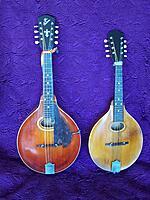 Click image for larger version.  Name:Mandola - Mandolin 01.JPG Views:40 Size:878.1 KB ID:195298