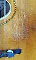 Click image for larger version.  Name:Mandola - Mandolin 01 - ECU.jpg Views:41 Size:107.1 KB ID:195300
