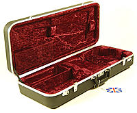 Click image for larger version.  Name:Hiscox Mandolin case.jpg Views:628 Size:142.2 KB ID:74547
