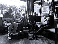 Click image for larger version.  Name:Pocket Pickers B&W.jpg Views:101 Size:755.1 KB ID:159017