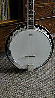 Click image for larger version.  Name:tenor-banjo-head.jpg Views:23 Size:1.37 MB ID:192365