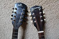 Click image for larger version.  Name:Headstocks resized.jpg Views:13 Size:589.0 KB ID:193788