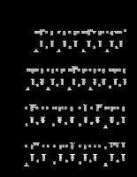 Click image for larger version.  Name:zorba-printable.pdf Views:855 Size:138.1 KB ID:154587
