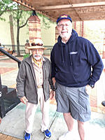 Click image for larger version.  Name:Roland and Phil.jpg Views:246 Size:193.5 KB ID:134502