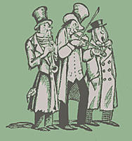 Click image for larger version.  Name:Carolers.jpg Views:17 Size:17.6 KB ID:182223