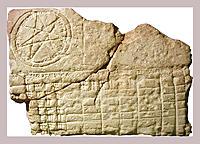 Click image for larger version.  Name:babylonian_heptagram.jpg Views:24 Size:270.2 KB ID:185309