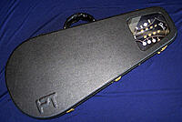 Click image for larger version.  Name:ProtecStonewoodCase.jpg Views:13 Size:71.5 KB ID:190028