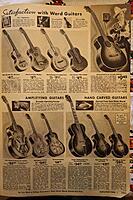Click image for larger version.  Name:Wards catalog guitars.jpg Views:143 Size:1.65 MB ID:193969