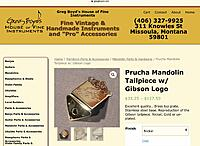 Click image for larger version.  Name:3C712092-171D-4B63-B2E8-A69AF5FBFEA8.jpeg Views:29 Size:624.0 KB ID:194746