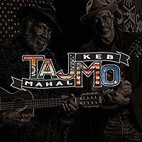 Click image for larger version.  Name:Taj&Keb.jpg Views:38 Size:24.8 KB ID:176240