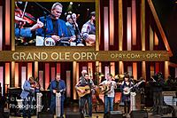 Click image for larger version.  Name:Opry 7 2019 4.jpg Views:11 Size:401.5 KB ID:178439