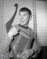 Click image for larger version.  Name:stark-trek-1966-tv-series-photo-nimoy-spock4.jpg Views:7 Size:163.4 KB ID:188885