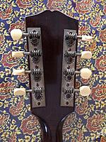 Click image for larger version.  Name:headstock reverse.JPG Views:18 Size:558.6 KB ID:191348