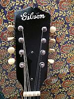 Click image for larger version.  Name:headstock front.JPG Views:14 Size:544.7 KB ID:191349