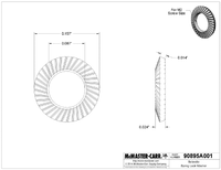 Click image for larger version.  Name:Belleville Lock Washer M2 DWG.png Views:26 Size:94.1 KB ID:178679