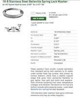 Click image for larger version.  Name:Belleville Lock Washer M2.png Views:38 Size:95.6 KB ID:178680