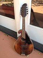 Click image for larger version.  Name:Columbia Mandolin front.jpg Views:358 Size:169.8 KB ID:91954
