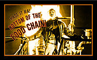 Click image for larger version.  Name:James-Cagney-White-Heat-Food Chain.jpg Views:62 Size:312.5 KB ID:191845