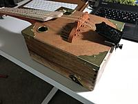 Latest builds