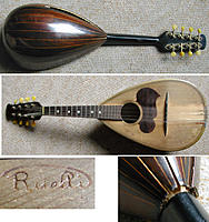 Click image for larger version.  Name:mandol1.jpg Views:31 Size:184.6 KB ID:182342