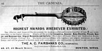 Click image for larger version.  Name:1894 AC Fairbanks mando ad Cadenza.jpg Views:242 Size:71.0 KB ID:131294