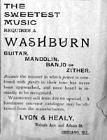 Click image for larger version.  Name:1894 Washburn mando ad Cadenza.jpg Views:221 Size:49.9 KB ID:131297