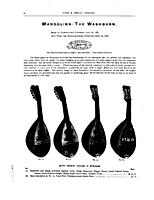 Click image for larger version.  Name:1889 Lyon Healy Mandolin pages_Page_1.jpg Views:286 Size:141.4 KB ID:131340