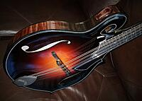 Click image for larger version.  Name:Front Bass Side.jpg Views:56 Size:398.9 KB ID:187922