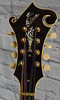 Click image for larger version.  Name:F5C - HEADSTOCK.jpg Views:111 Size:48.8 KB ID:178509