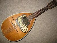 Click image for larger version.  Name:Peacock Mandolin 1.jpg Views:14 Size:452.9 KB ID:191654