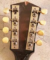 Click image for larger version.  Name:Ward's mando headstock- back.jpg Views:9 Size:229.6 KB ID:191720