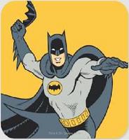 Click image for larger version.  Name:Bat-A-Rang (2).png Views:4 Size:88.0 KB ID:192198
